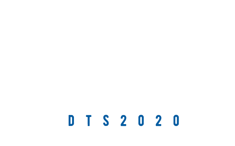3 nations dts 2020